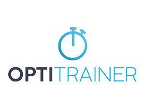 Logo Optitrainer